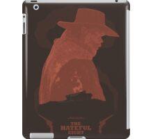A Bullet iPad Case/Skin