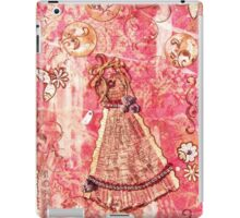 Evening Out iPad Case/Skin