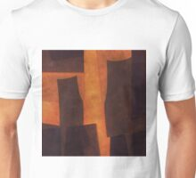 untitled no: 859 Unisex T-Shirt