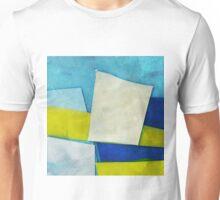 untitled no: 860 Unisex T-Shirt