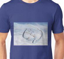 Smoke On! Unisex T-Shirt