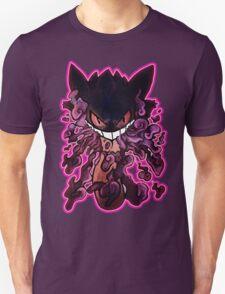 DREAM EATER GENGAR T-Shirt