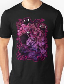 STICKY PACK ft.Ditto T-Shirt