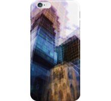 Megalia 44 iPhone Case/Skin