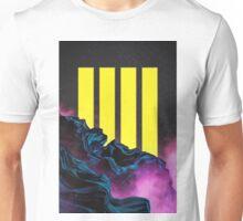 Tetra Unisex T-Shirt