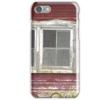 Different Views on The World iPhone Case/Skin