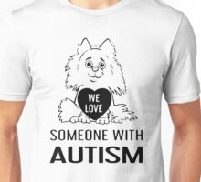 Awareness Day Unisex T-Shirt