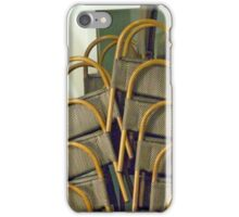 Pile Up iPhone Case/Skin