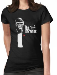 The Harambe T-Shirt