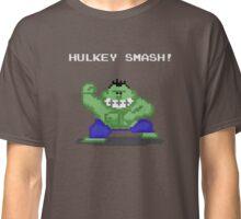 Hulkey Kong Classic T-Shirt