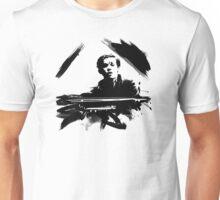 Glenn Gould Unisex T-Shirt