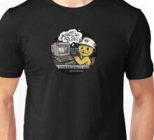 Agents of Rush  Unisex T-Shirt