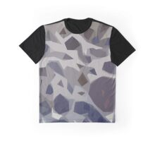 Untitled-2 Graphic T-Shirt