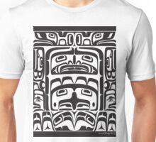 Bentwood Box Unisex T-Shirt