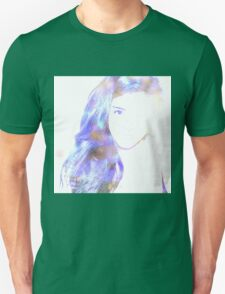 The Look Unisex T-Shirt