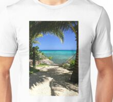 You've Dreamed of This Unisex T-Shirt