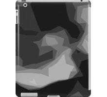 Untitled-11 iPad Case/Skin