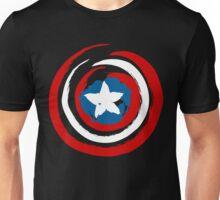 Dreaming BIG Unisex T-Shirt