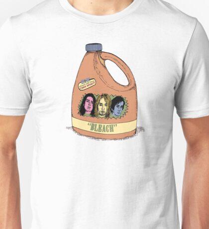 bleach Unisex T-Shirt