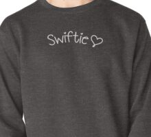 Swiftie Pullover