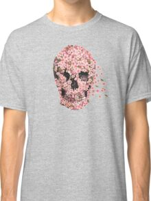 A Beautiful Death  Classic T-Shirt