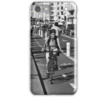 San Sebastian iPhone Case/Skin