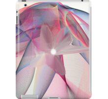 THE PEARL  iPad Case/Skin