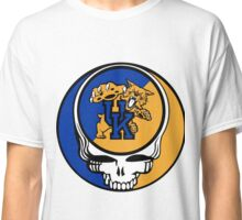 The Dead and the Wildcats Classic T-Shirt