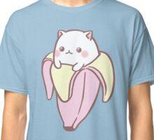 Baby Bananya! Classic T-Shirt