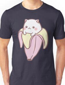 Baby Bananya! Unisex T-Shirt