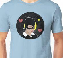 Enid Coleslaw (Bubble Gum) Unisex T-Shirt