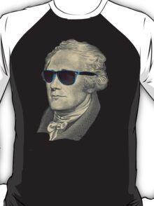 Alexander Swagilton T-Shirt