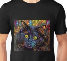 That Old Black Magic That You Do So Well Unisex T-Shirt