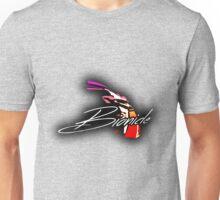 BIONICLE Unisex T-Shirt