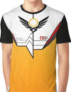 MMMM Graphic T-Shirt