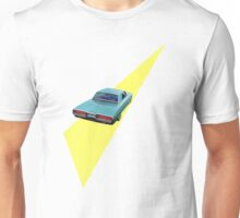 Open Road Unisex T-Shirt