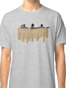 Atlanta Couch Classic T-Shirt