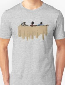 Atlanta Couch Unisex T-Shirt