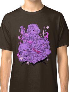 Team Xander Classic T-Shirt