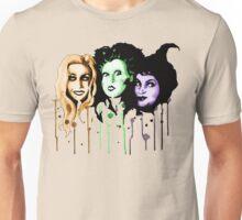 The Sanderson Sisters  Unisex T-Shirt