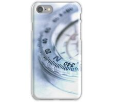 310 degrees iPhone Case/Skin