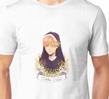 Sister Jude - AHS: Asylum Unisex T-Shirt
