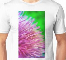 The Artist Formerly Known As 3 Unisex T-Shirt