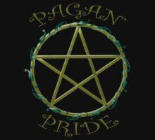 Pagan Pride by Kayleigh Walmsley