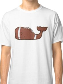 Vineyard Vines - Football Tailgate Classic T-Shirt