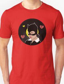 Enid Coleslaw (Celery) Unisex T-Shirt