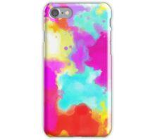 7 iPhone Case/Skin