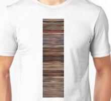 Pulp Fiction Colorblinds Unisex T-Shirt
