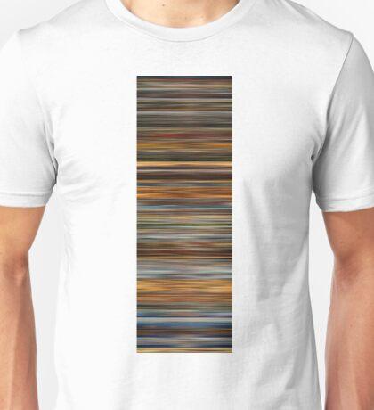 Ocean Twelve Colorblinds Unisex T-Shirt
