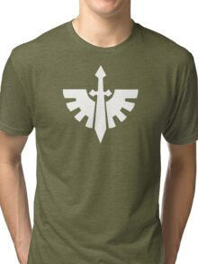 Dark Angel Tri-blend T-Shirt